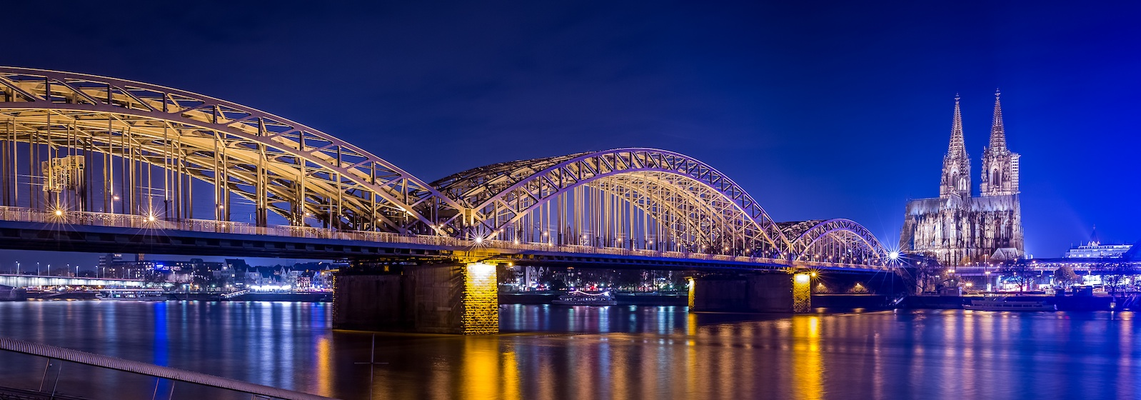 cologne-bridge-cathedral
