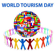 world-tourism-day-logo
