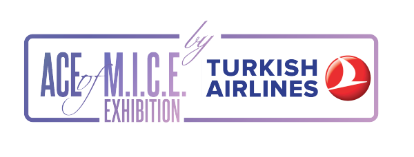 Istanbul Ace_of_mice_logo