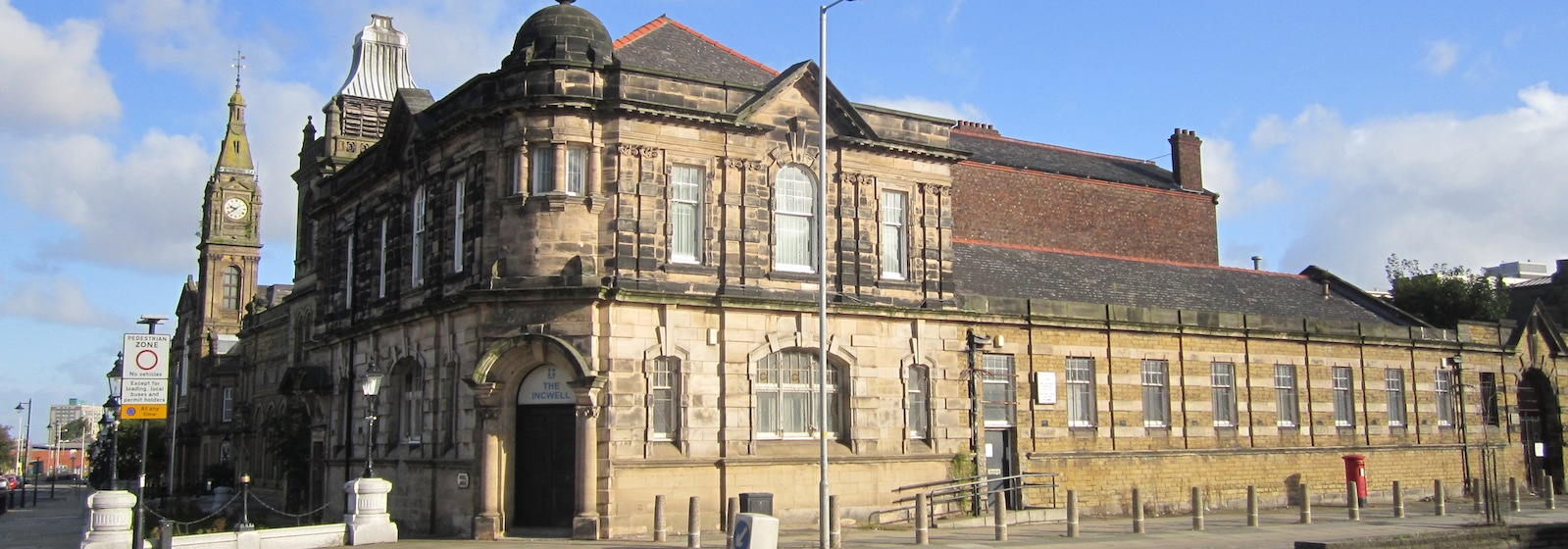 Bootle_Town_Hall_(22)