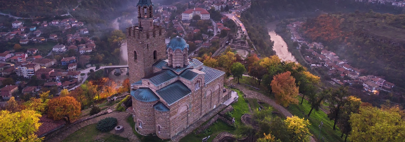 veliko_tarnovo___bulgaria-wallpaper-1920×1200